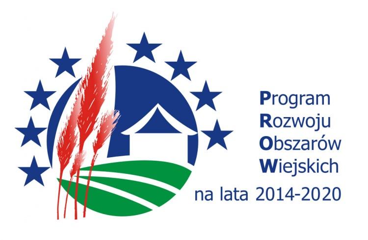 PROW-14-20_logo